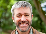 Update from Paul Washer: Encouragement to Supporters
