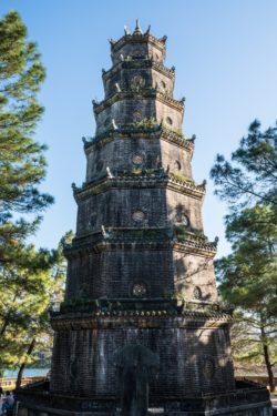 Pray: A Cult Harming The Gospel Witness (Vietnam)