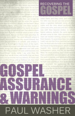 book-cover-gospel-assurance-and-warnings