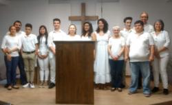 barcelona-baptisms