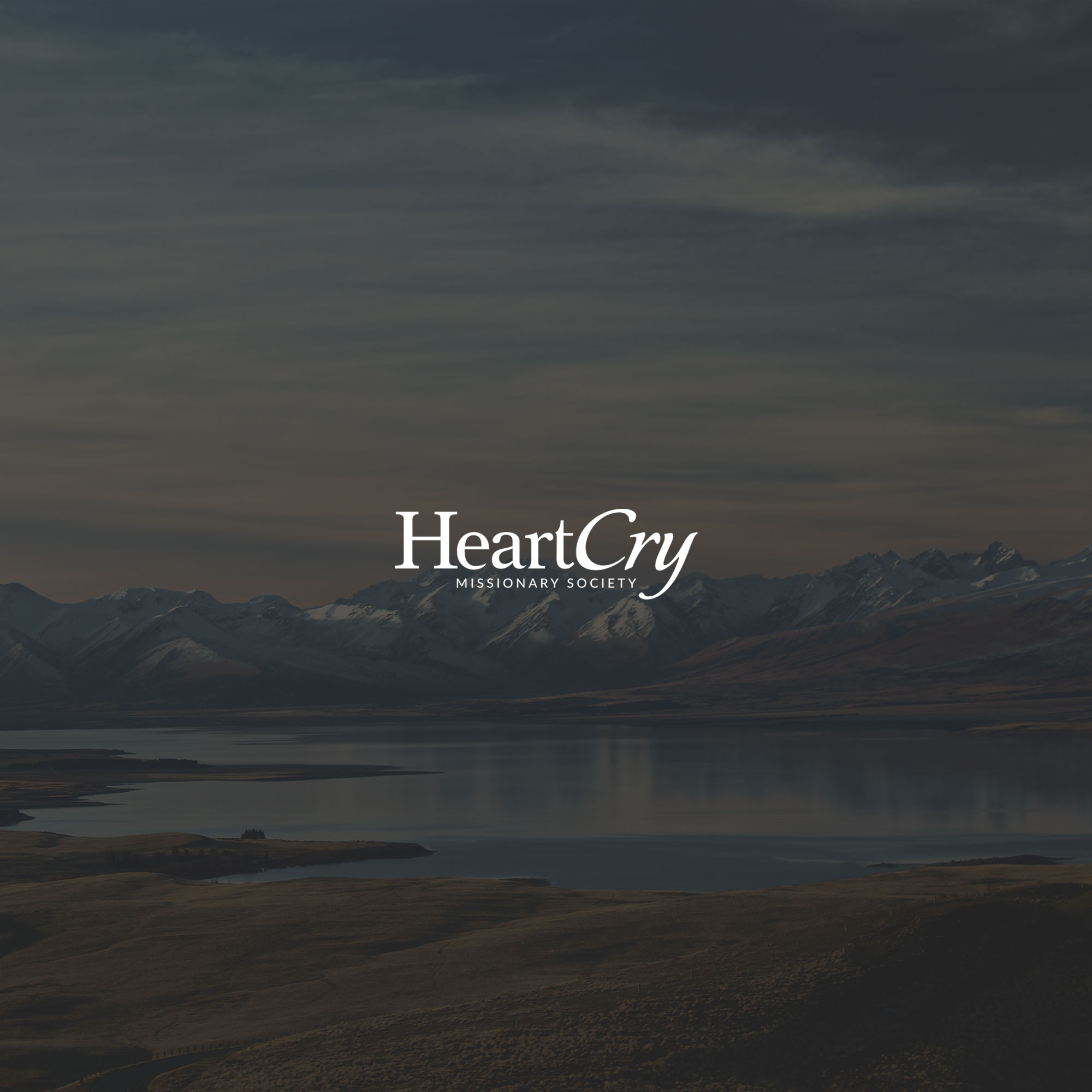 donate-to-heartcry-graphic