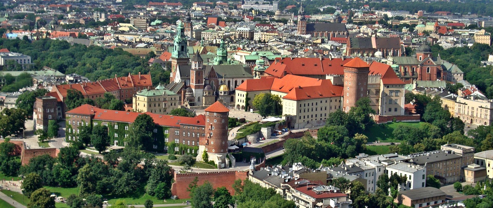 Krakow 966774 1920