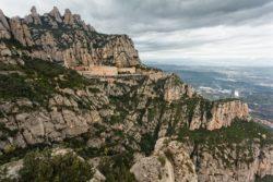 Montserrat 2991203 1920
