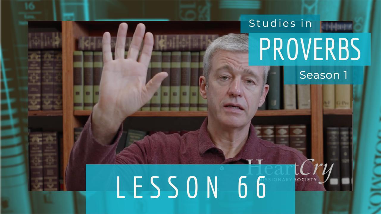 Prov 66 Thumb